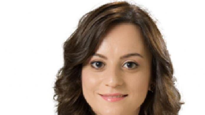 Op. Dr. Metin hamileleri uyardı: Zorunlu olmadıkça dışarı çıkmayın