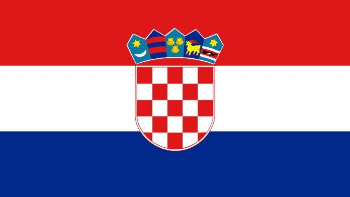 Hırvatistan'da parlamento feshedildi
