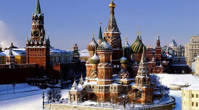 Rus muhalif Nemtsov'un öldürülmesi gündeme bomba gibi düştü!