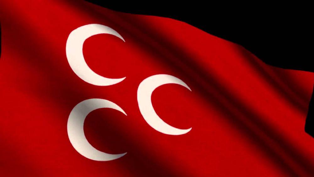 MHP'li muhaliflerde 'ikinci Gemerek' paniği