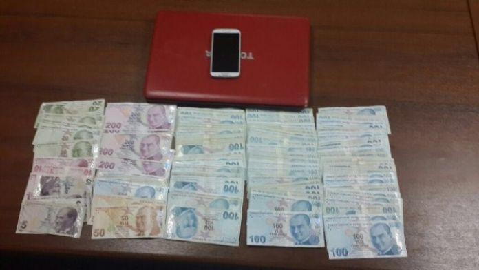 Adana'da Yasa Dışı Bahis Operasyonu: 1 Gözaltı
