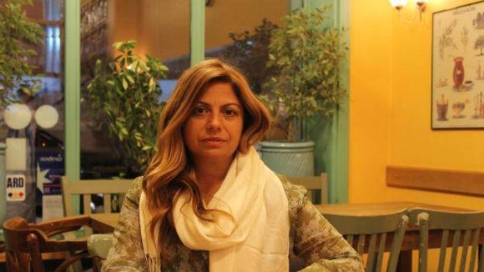 CHP'li Altıok'tan Fincancı, Önderoğlu ve Nesin'in tutuklanmasına tepkisi