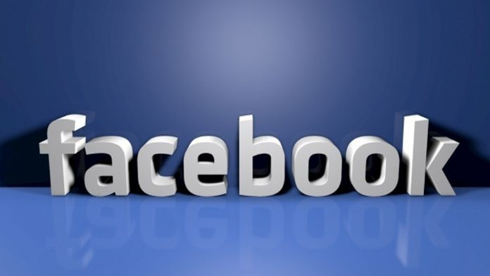 Facebook'ta ciddi güvenlik açığı !