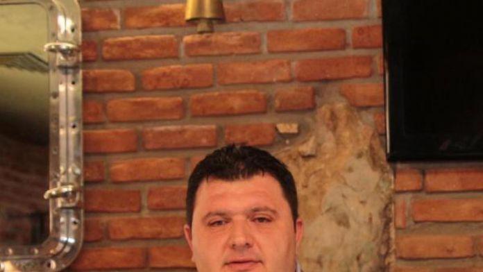 Manisaspor golcü Novilla'yı getiriyor