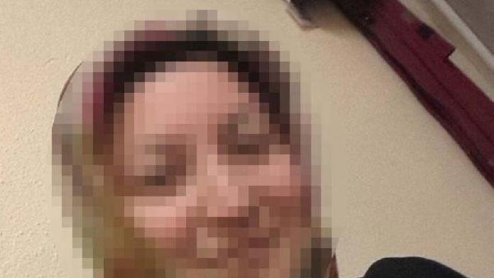 Manisa Lisesi'nde kadın memura cinsel taciz iddiasına soruşturma