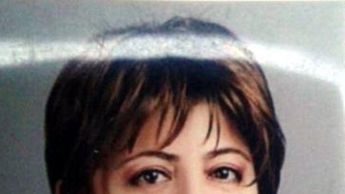 Gaziantep'te Doktor İntihar Etti