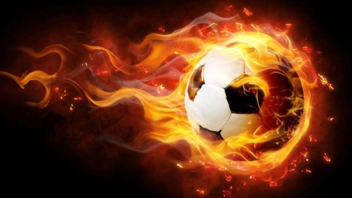 Türkiye sonunda golü buldu