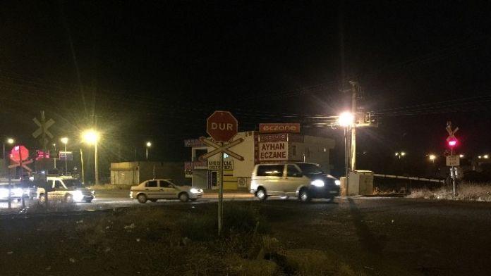 Tren Kazalarından Sürücüler Ders Çıkarmadı