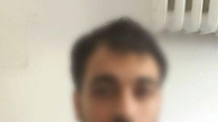 Ceylanpınar'da Bir PKK'lı Terörist Yakalandı