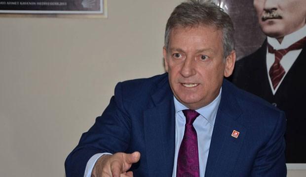 Pekşen'in Eleştiri Okları Hükümeti Vurdu!
