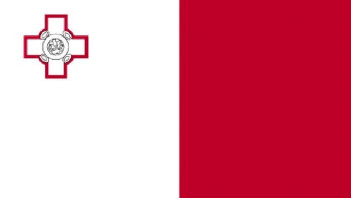 Malta Dışişleri Bakanı Türkiye'ye gelecek
