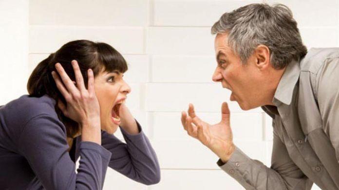 Ramazan ayında öfke kontrolü önemli
