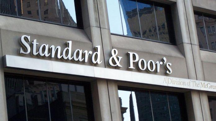 S&P'den 'katılım bankacılığı' açıklaması