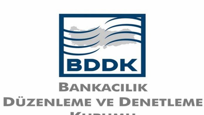 BDDK uyardı: Dikkat !