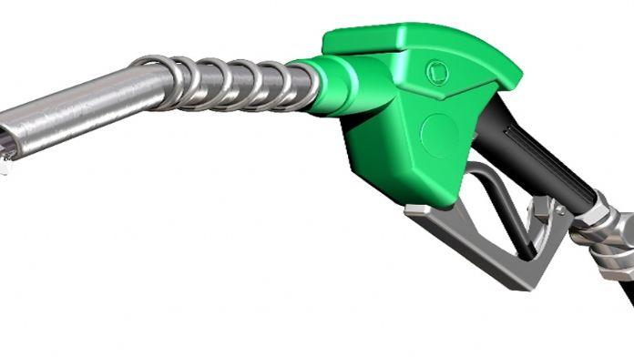 Petrol üretimi 2015'te yüzde 40 arttı