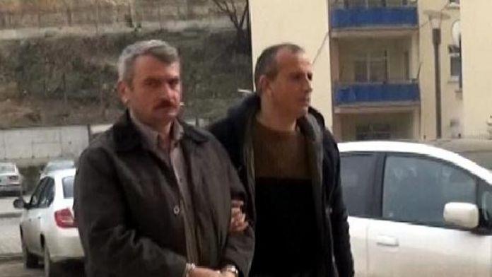 Yolcu taşıma cinayetinde minibüsçüye 4 yıl 11 ay hapis cezası