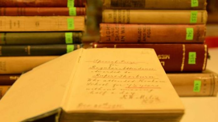 Çanakkale Savaşları arşivi zenginleşiyor