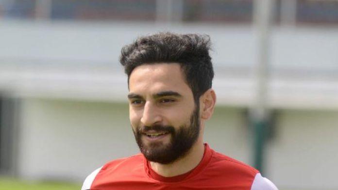 Trabzonspor Mehmet Ekici Hakkında Açıklama Yaptı