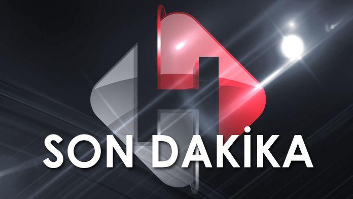 Yaşar Nuri Öztürk  hayatını kaybetti !