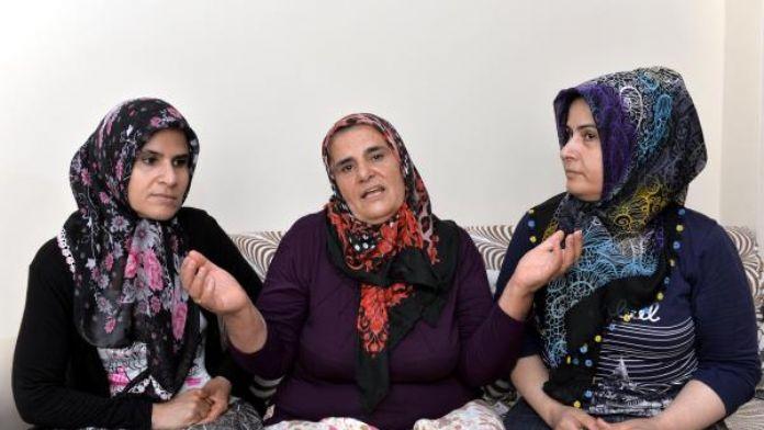 Karabulut ailesi Çilem'in tahliyesine itiraz etti(3)