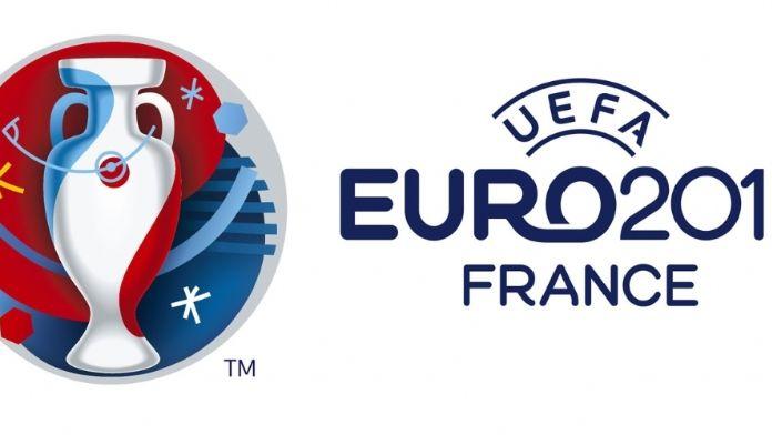 EURO 2016 2. Tut eşleşmeleri belli oldu