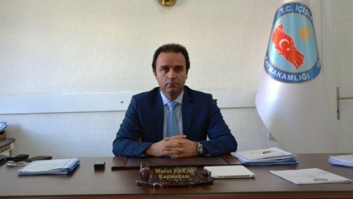 Tatvan'da Yaz Kuran Kursu Kayıtları Başladı