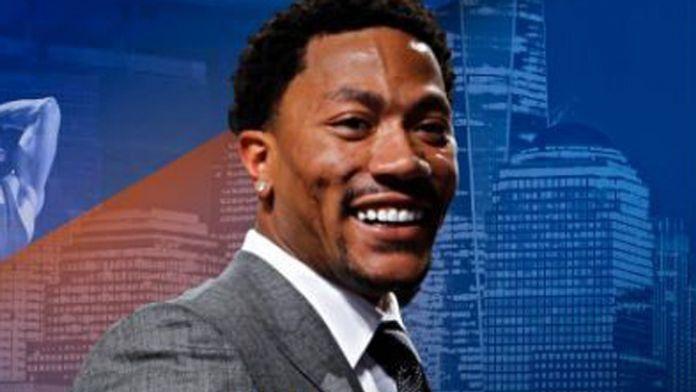 Chicago Bulls'un yıldızı New York Knicks'e takas oldu