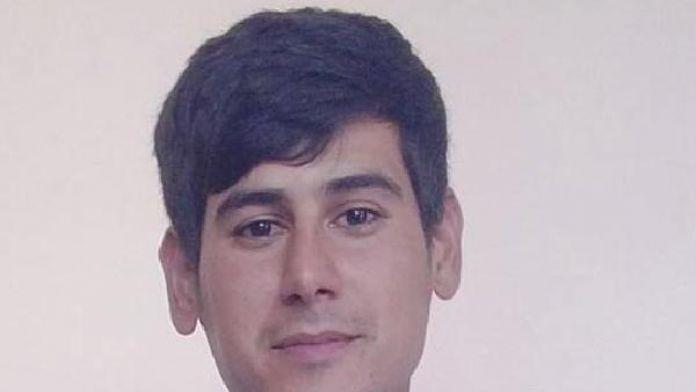Mersin'de kayıp olarak aranan gencin cesedi bulundu