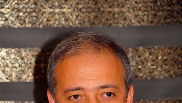 Ak Parti Muğla İl Başkanı Mete: Yerli tur şirketlerine katkı vermeliyiz
