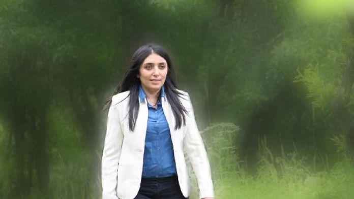 DBP'li Çatak Belediye Başkanı görevine iade edildi