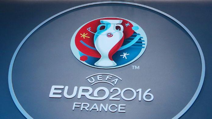 EURO 2016'ya Fenerbahçe ve Bursaspor damgası