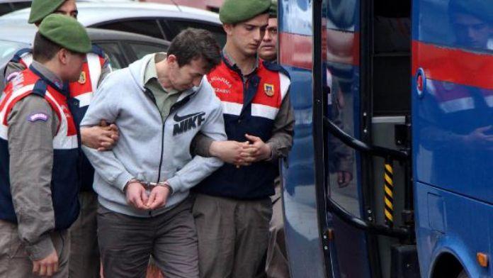 Çocuk istismarına 16 yıl hapis !