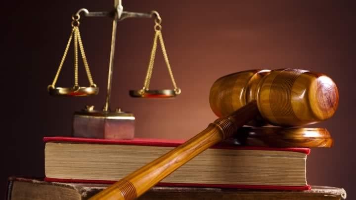 Yargıtay, 12 Eylül davasında kararını açıkladı