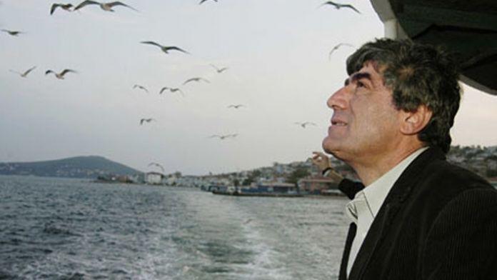 Hrant Dink davasında flaş karar