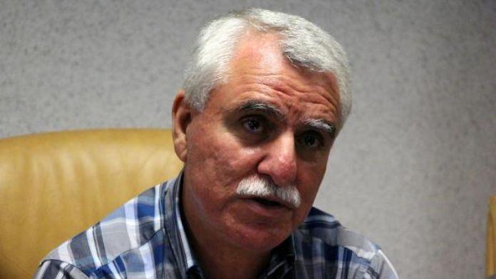 Samsunspor Başkanı Tutu: Umar'ın Samsunspor'a verdiği zarar büyük