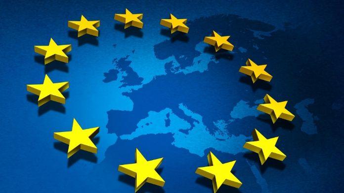 İngiltere Avrupa Birliği'ne 'hayır' dedi