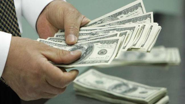 Kara Cuma Başladı,Dolar 3 Liraya Dayandı!
