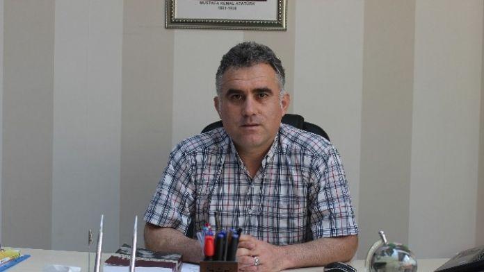 Gazze Anlaşmasının Türkiye Ve İsrail Açısından Sonuçları