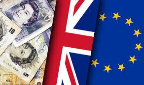 Referandum Borsaları Vurdu