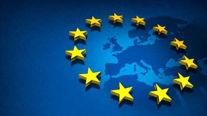 Hollanda ve Fransa'dan da referandum çağrısı