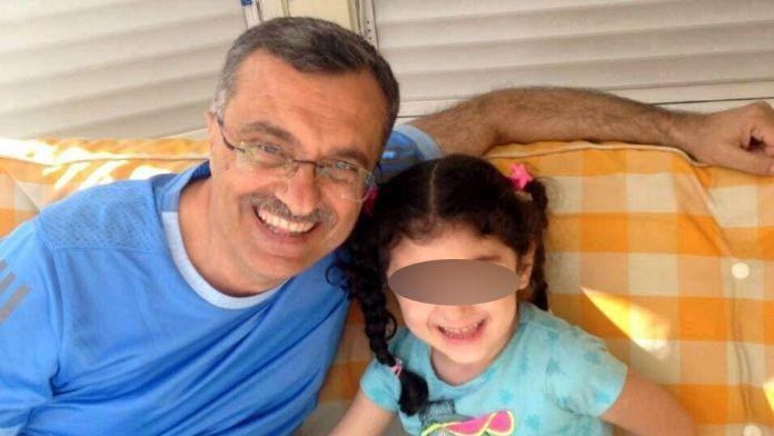 DSİ baş mühendisi ormanda ölü bulundu
