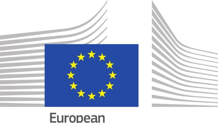 Avrupa Parlamentosu olağanüstü toplanıyor