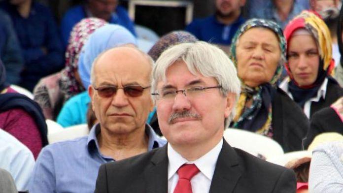 10'uncu Yıl Marşı incelemesinde okul müdürleri ifade verecek
