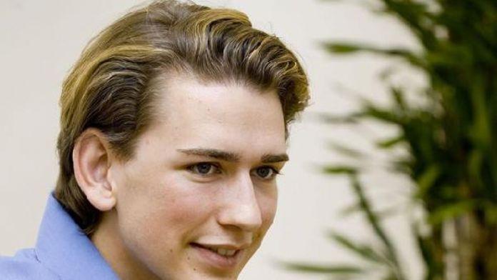 Avusturya Dışişleri Bakanı Kurz: ' İngiltere kararından ders çıkartmalıyız.'