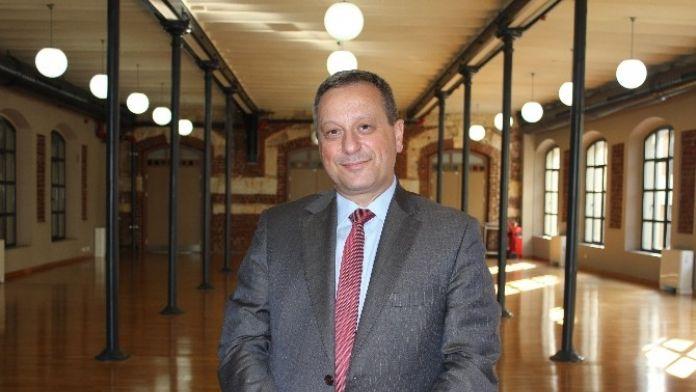 Prof. Dr. Mustafa Aydın: 'Bu Karar Birleşik Krallığın Sonunu Getirebilir'