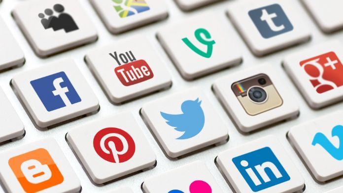 Sosyal medyayı en aktif kullanan markalar belli oldu