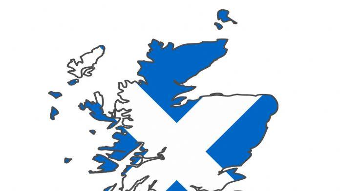İskoçya'dan ikinci referandum sinyali