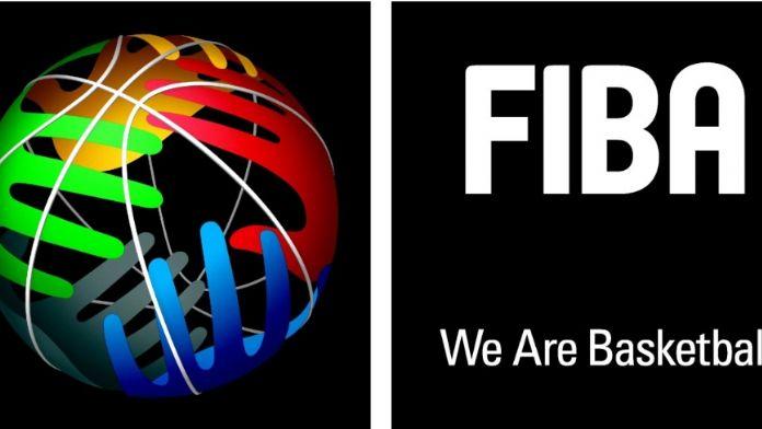 Münih Mahkemesinden FIBA'ya iyi haber
