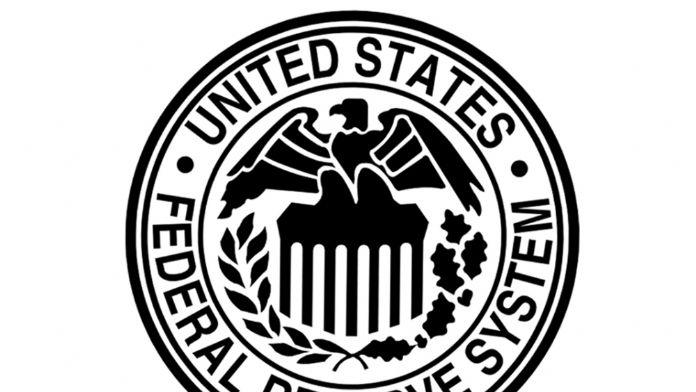 Fed'den 'Brexit' açıklaması