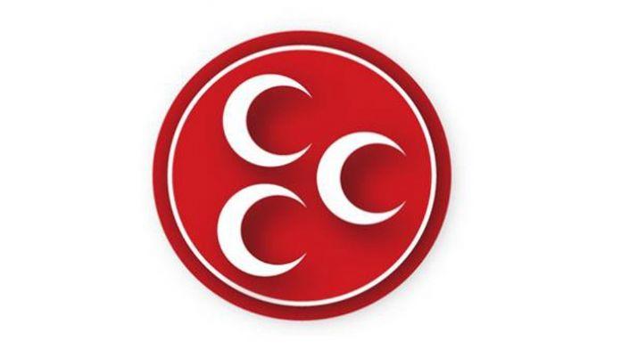 MHP Kongresinde yürütmeyi durdurma kararı